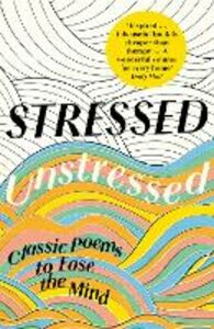 Ebook in inglese Stressed, Unstressed -, -