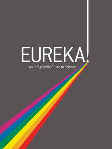 Ebook in inglese Eureka! Cabot, Tom