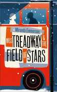 Libro in inglese Miss Treadway & the Field of Stars Miranda Emmerson