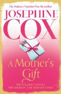 Ebook in inglese A Mother's Gift Cox, Josephine