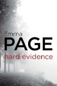 Ebook in inglese Hard Evidence Page, Emma