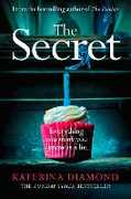 Ebook The Secret