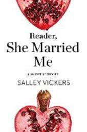 Reader, She Married Me