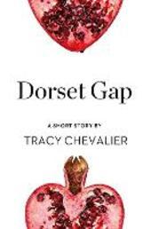 Dorset Gap