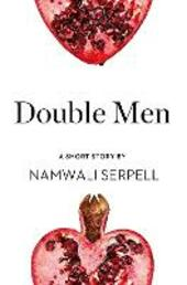 Double Men
