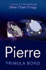 Ebook in inglese Pierre Bond, Primula