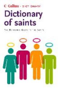 Ebook in inglese Saints Manser, Martin
