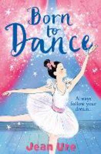Foto Cover di Untitled, Ebook inglese di Jean Ure, edito da HarperCollins Publishers