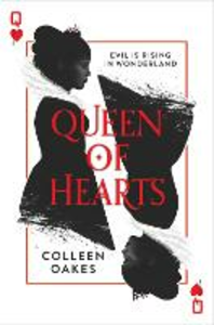 Ebook in inglese The Crown Oakes, Colleen