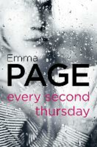 Ebook in inglese Every Second Thursday Page, Emma