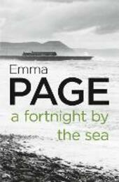 A Fortnight by the Sea