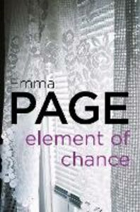 Ebook in inglese Element of Chance Page, Emma