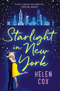 Ebook in inglese Milkshakes and Heartbreaks at the Starlight Diner Cox, Helen