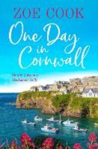 Foto Cover di One Last Summer at Hideaway Bay, Ebook inglese di Zoe Cook, edito da HarperCollins Publishers