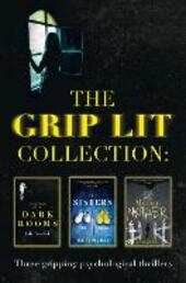 Grip Lit Collection