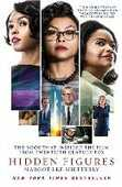 Libro Hidden figures: the untold story of the african american women who helped win the space race Margot Lee Shetterly