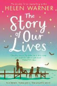 Ebook in inglese The Story of Our Lives Warner, Helen