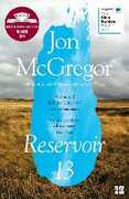 Ebook Reservoir 13