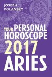 Aries 2017