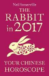The Rabbit in 2017