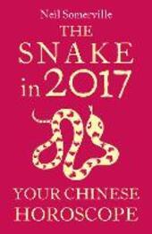 The Snake in 2017