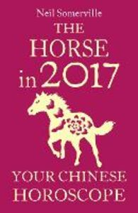 Ebook in inglese The Horse in 2017 Somerville, Neil