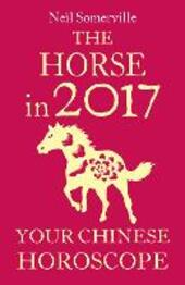 The Horse in 2017