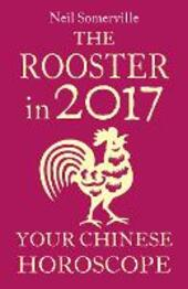 The Rooster in 2017