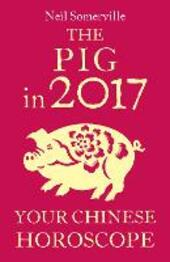 The Pig in 2017