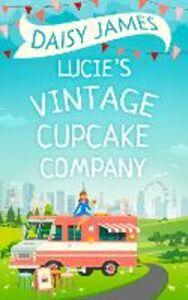 Foto Cover di When Only Cupcakes Will Do, Ebook inglese di Daisy James, edito da HarperCollins Publishers