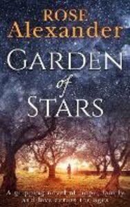 Ebook in inglese Garden of Stars Alexander, Rose