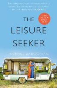 Ebook in inglese Leisure Seeker Zadoorian, Michael