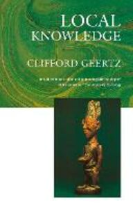 Ebook in inglese Local Knowledge (Text Only) Geertz, Clifford