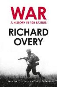 Ebook in inglese War Overy, Richard