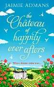 Ebook The Chateau of Happily-Ever-Afters