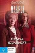 Libro in inglese Ordeal By Innocence Agatha Christie