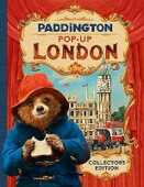 Libro in inglese Paddington Pop-Up London: Movie tie-in: Collector'S Edition