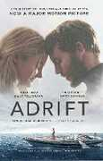 Ebook Adrift: A True Story of Love, Loss and Survival at Sea