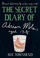 The Secret Diary of Adria