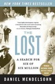 The Lost: A Search for Si