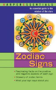 Zodiac Signs - The Diagram Group - cover