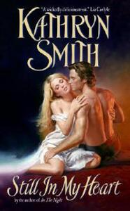 Still In My Heart - Kathryn Smith - cover
