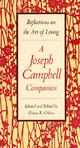 A Joseph Campbell Compani