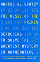 The Music of the Primes: