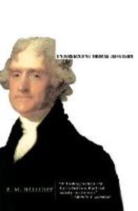 Understanding Thomas Jefferson - E.M. Halliday - cover