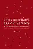 Libro in inglese Linda Goodman's Love Signs: A New Approach to the Human Heart Linda Goodman
