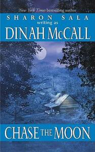 Chase the Moon - Dinah McCall - cover