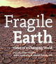 Fragile Earth: Views of