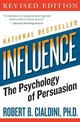 Influence: The Psycholog