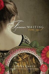 Forever Waiting - DeVa Gantt - cover